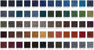 carpet_tiles_colours