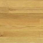 oak-adrijus2