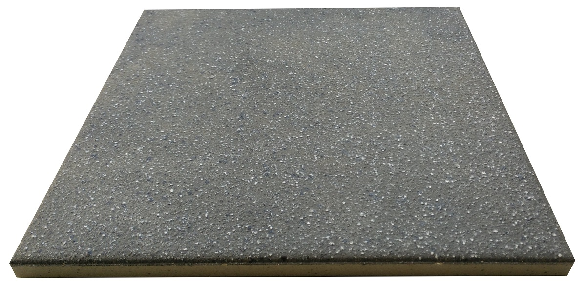 Technical amp Stone Tiles SHIPFLOORINGeu