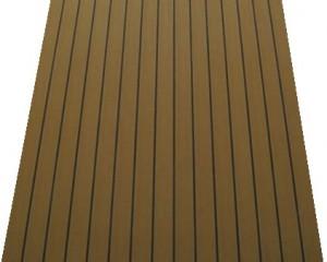 tek-dek-panels