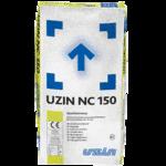 uzin_NC_150_new