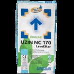 UZIN_NC_170_LevelStar