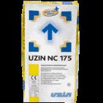 UZIN_NC_175