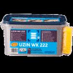 UZIN_WK_222