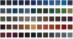 carpet_tiles_colours