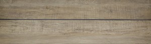 vinyl_planks