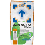 NC_172_BiTurbo