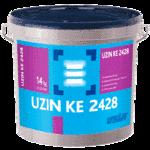 UZIN_KE_2428