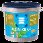 UZIN_KE_66