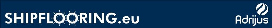 SHIPFLOORING.eu