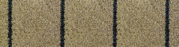 teak-carpet-teaklook
