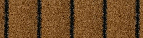 teak-pro-carpet