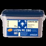 UZIN-PE-280